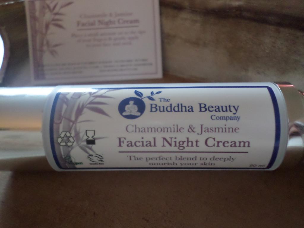 Buddha Beauty Company4