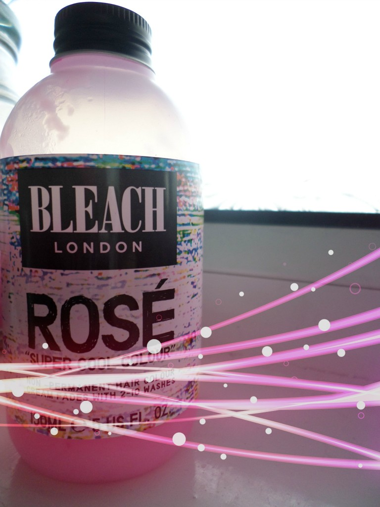 Bleach-London-Rose-bottle