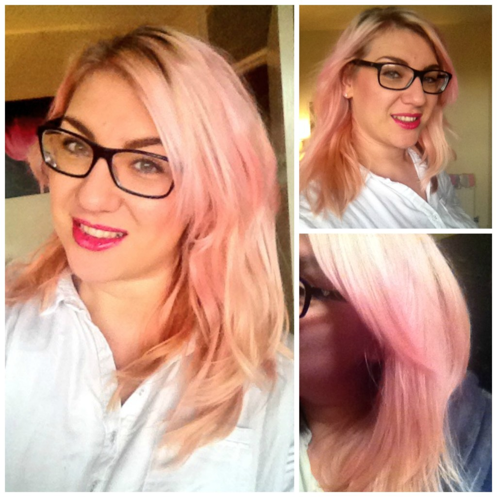 Bleach-London-Rose-hair