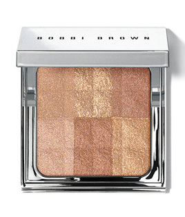 Brightening-Finishing-Powder-Bronze-Glow