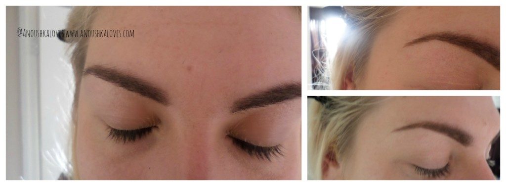 Illamasqua-Brows-3