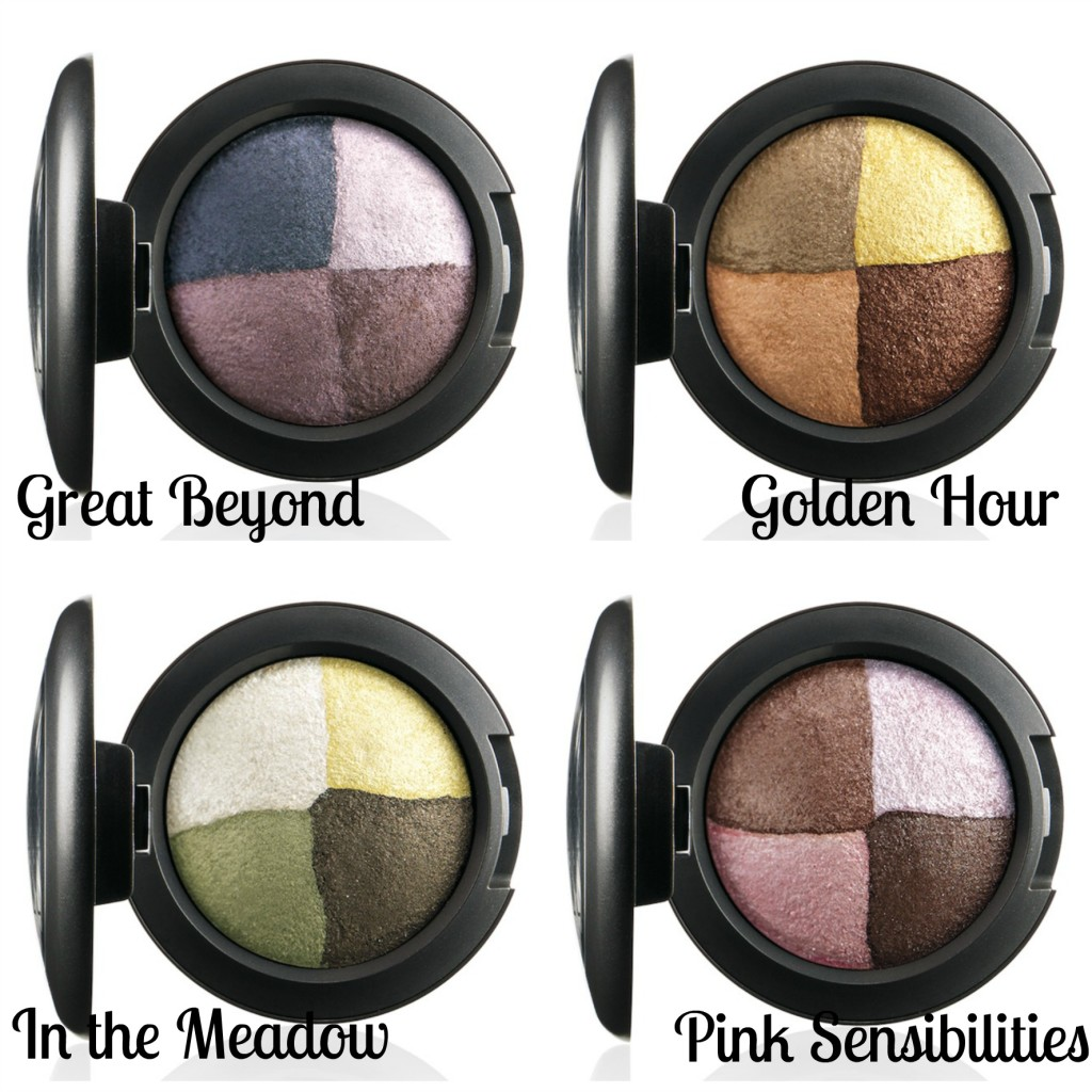 MAC-Fantasy-Of-Flowers-mineralize-eyeshadow