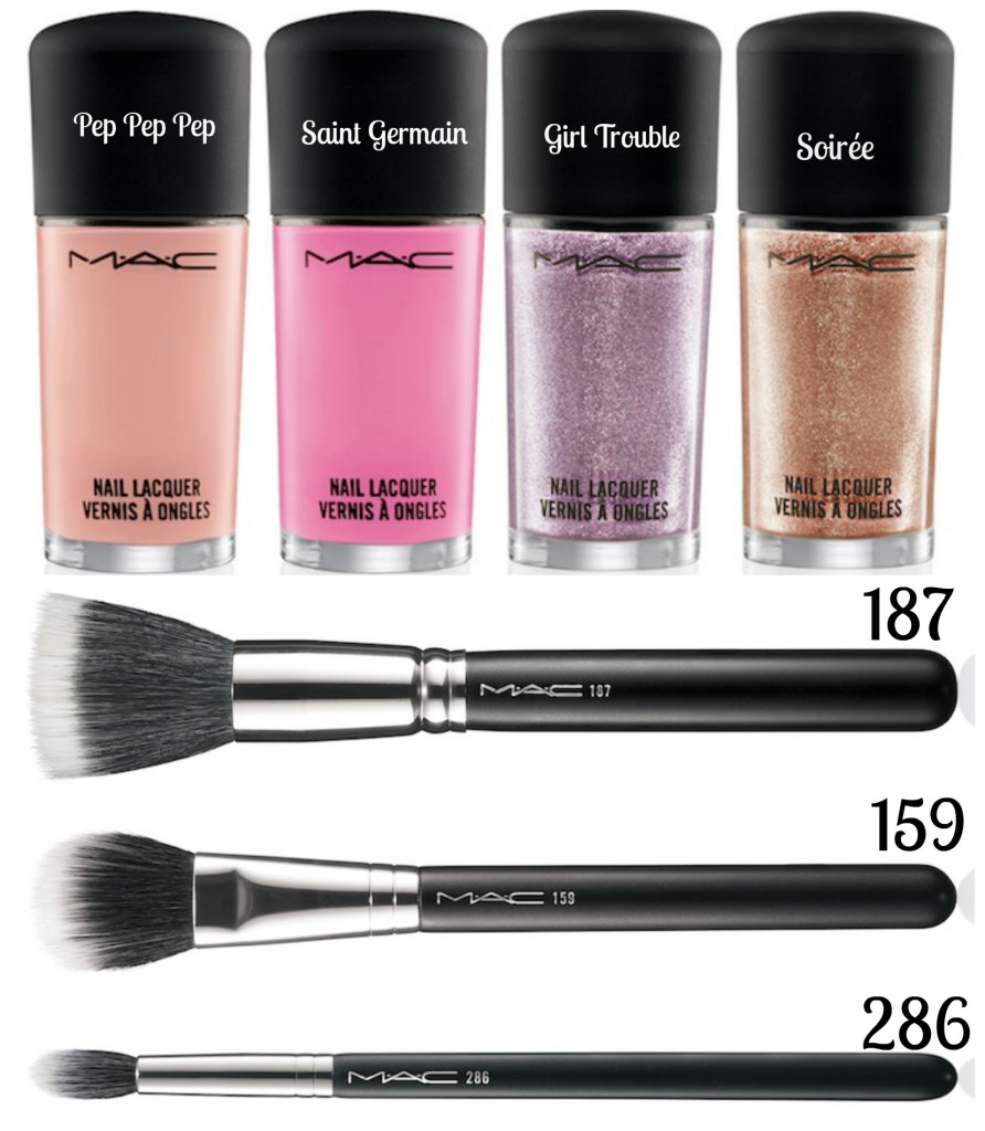 MAC-Fantasy-Of-Flowers-nails-brushes
