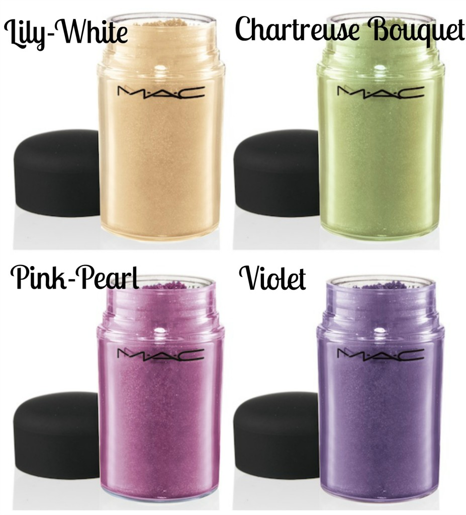 MAC-Fantasy-Of-Flowers-pigments