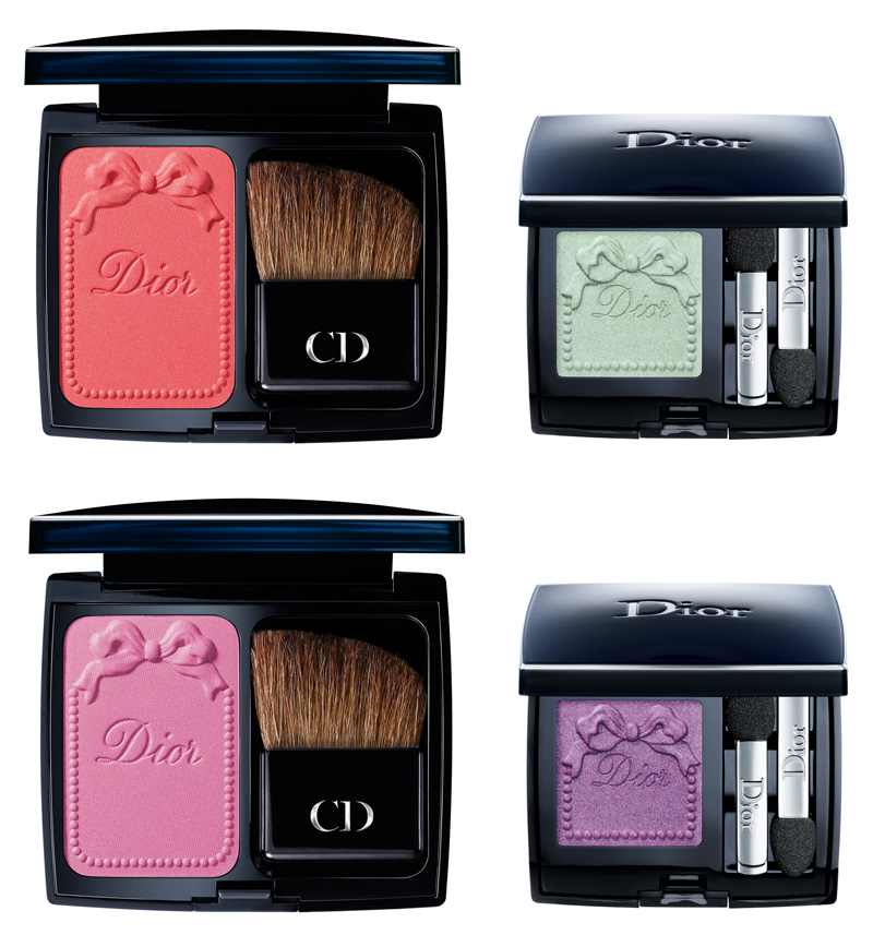 dior-trianon-spring-2014-blush-eye