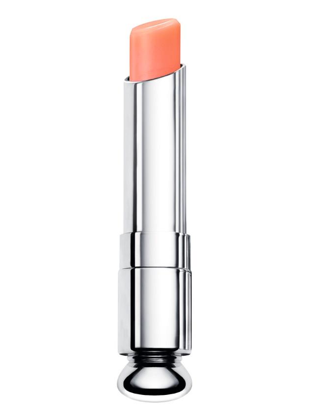 dior-trianon-spring-2014-lipglow