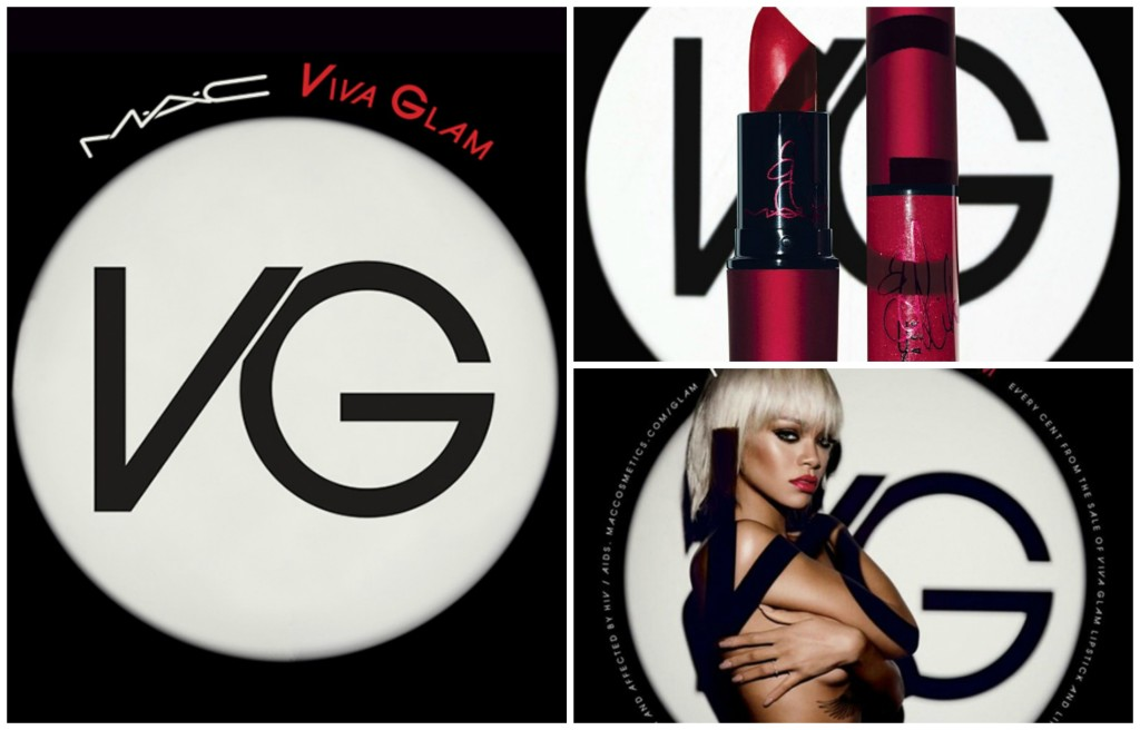 mac-rihanna-viva-glam-collage