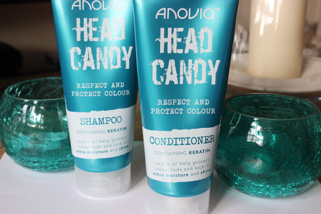 Anovia Head Candy Shampoo Conditioner (1)