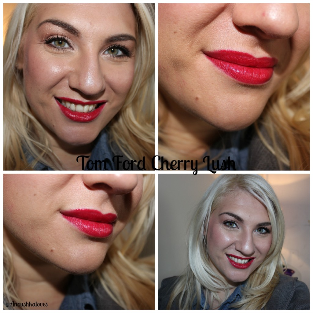 Tom-Ford-Cherry-Lush-Lipstick