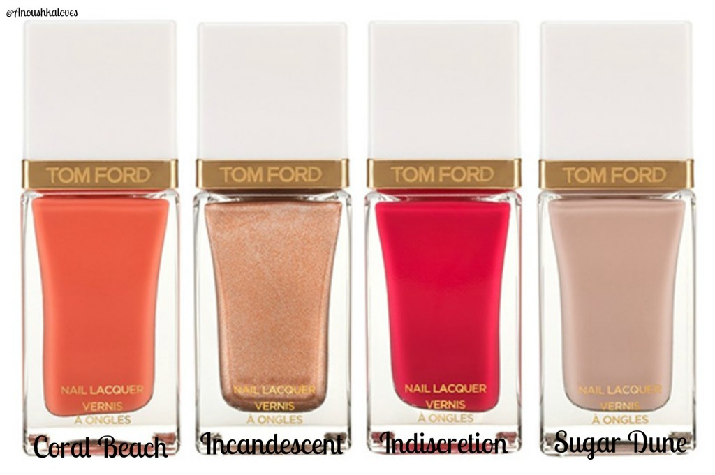 Tom-ford-spring-collection-nails