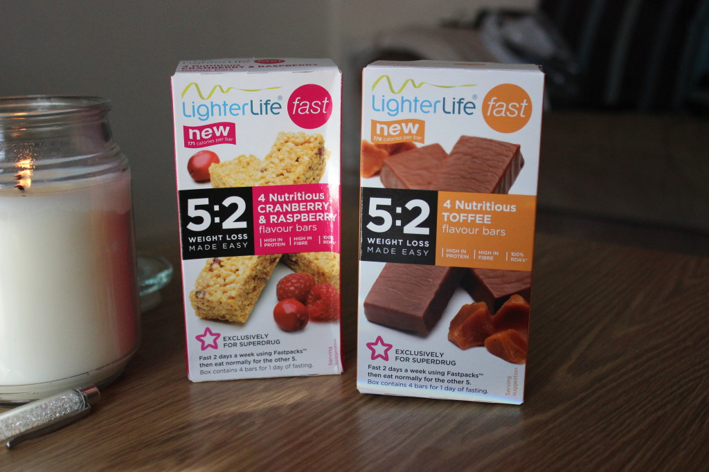 Lighter Life Fast products Shakes Bars porridge soup meals (9)