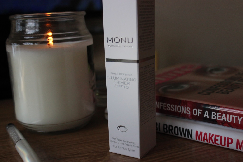 Monu Illuminating Primer (6)