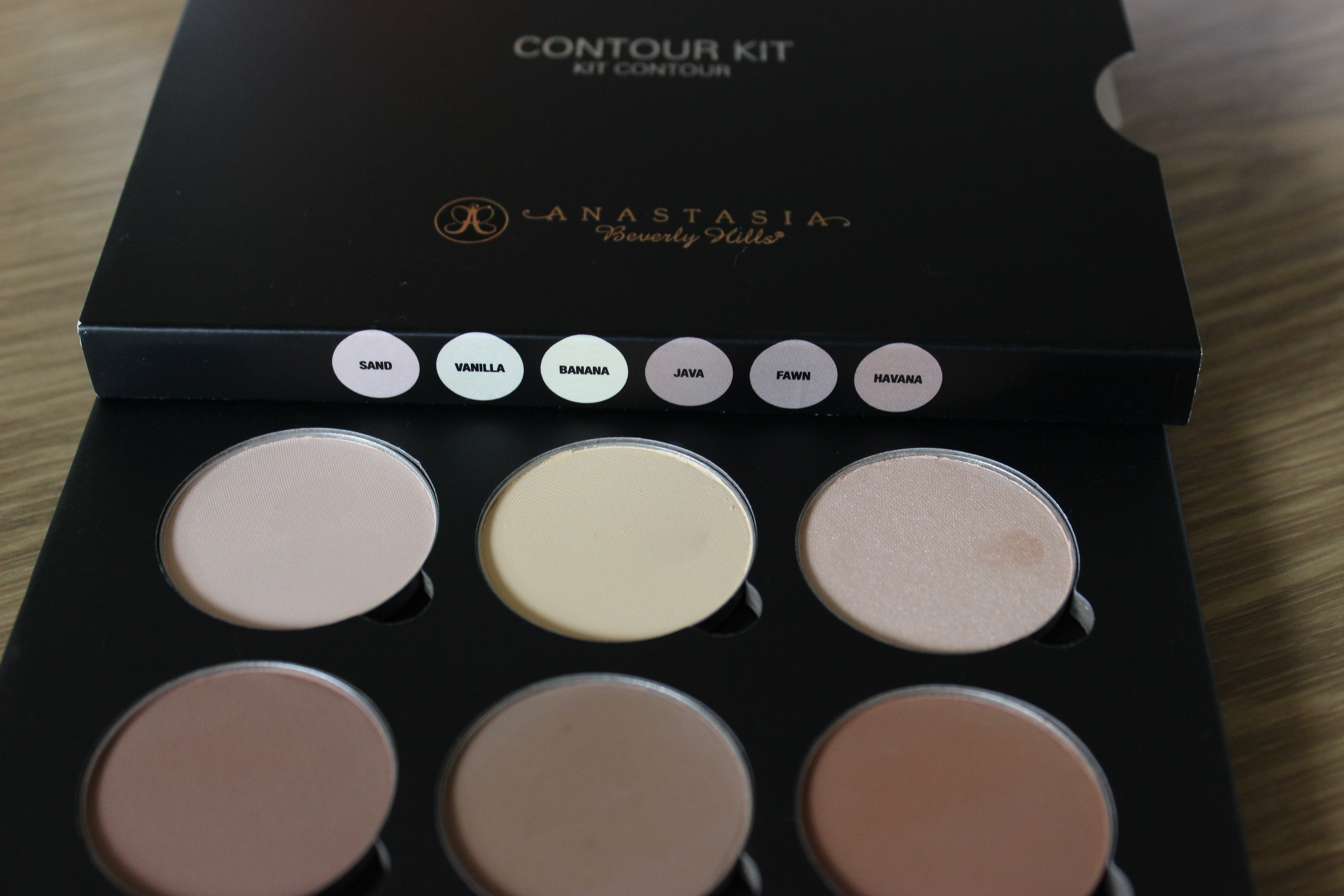 beverly hills contour kit will you be getting one for your kit. Black Bedroom Furniture Sets. Home Design Ideas