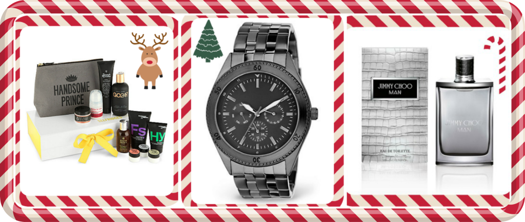 Christmas-Gift-Guide-For-Him2