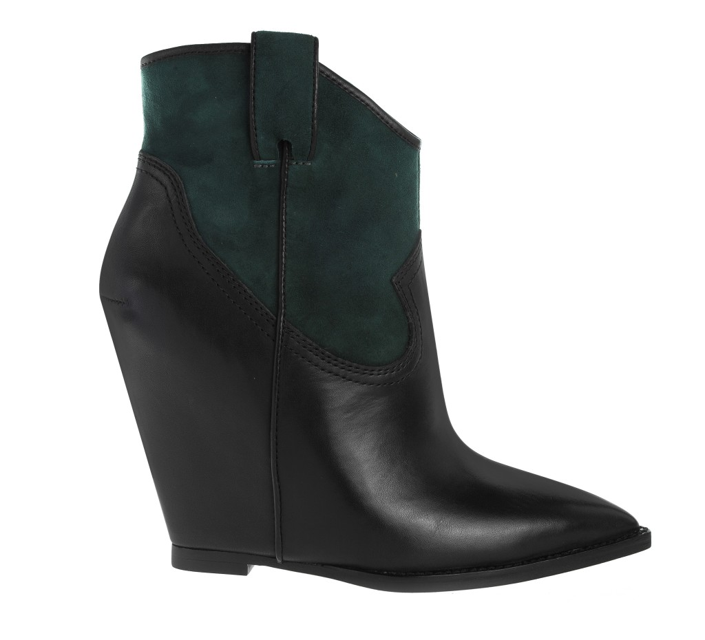 Ash Footwear Winter Boots Wishlist