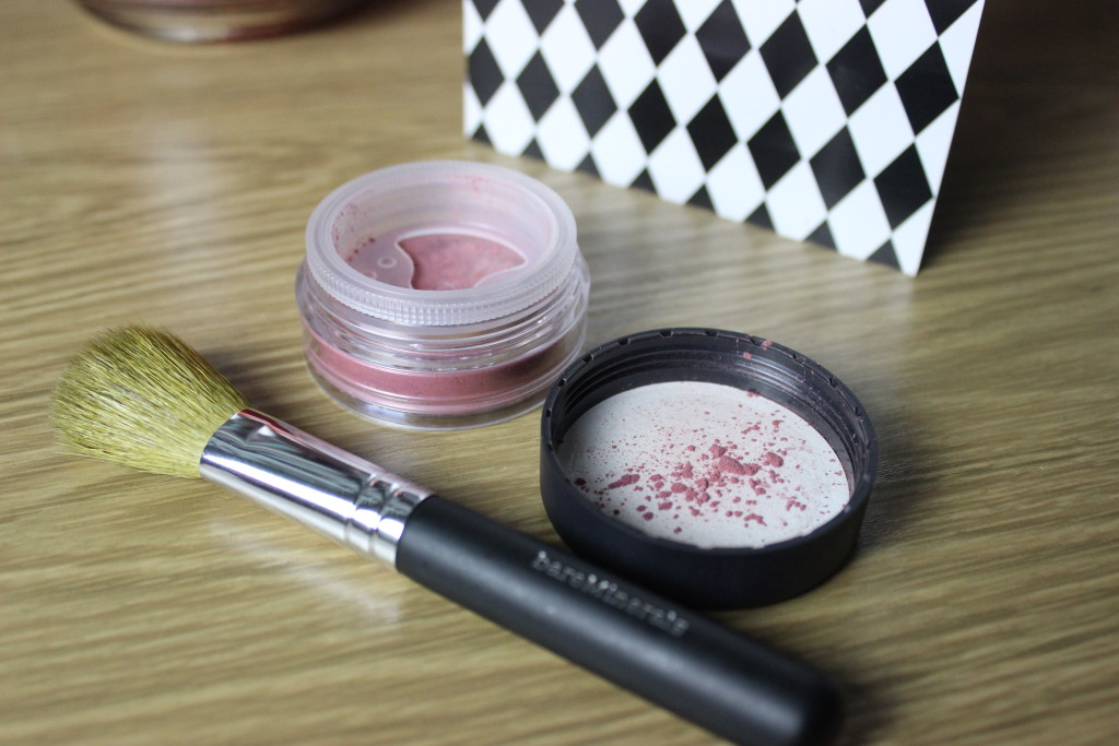 Bare Minerals Main Attraction (11)