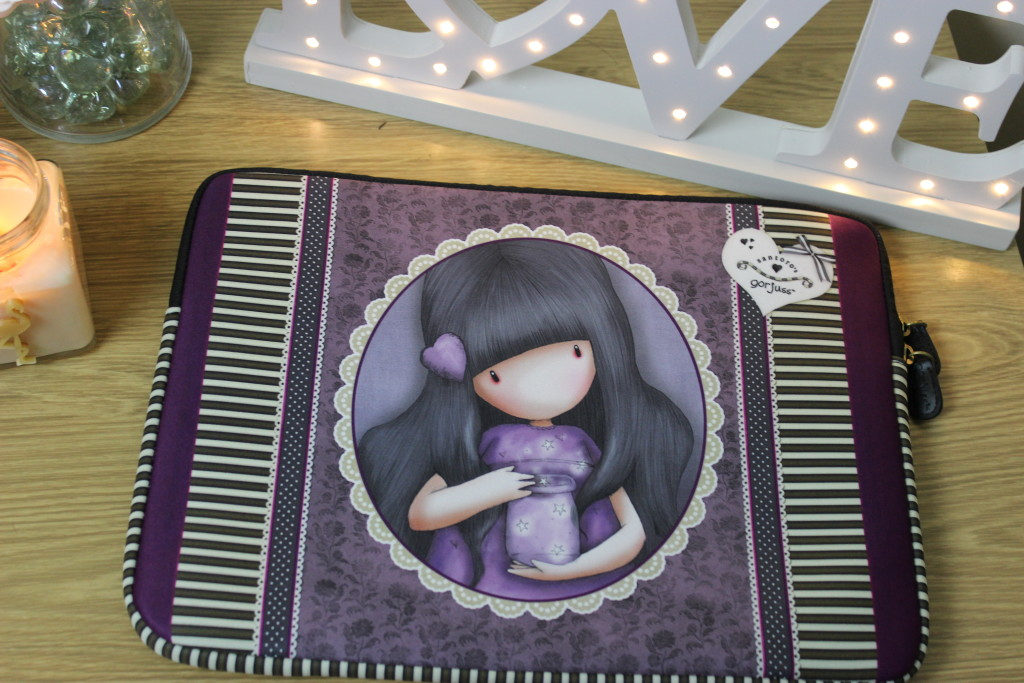 Gorjuss Gifts from Flamingo Gifts (15)