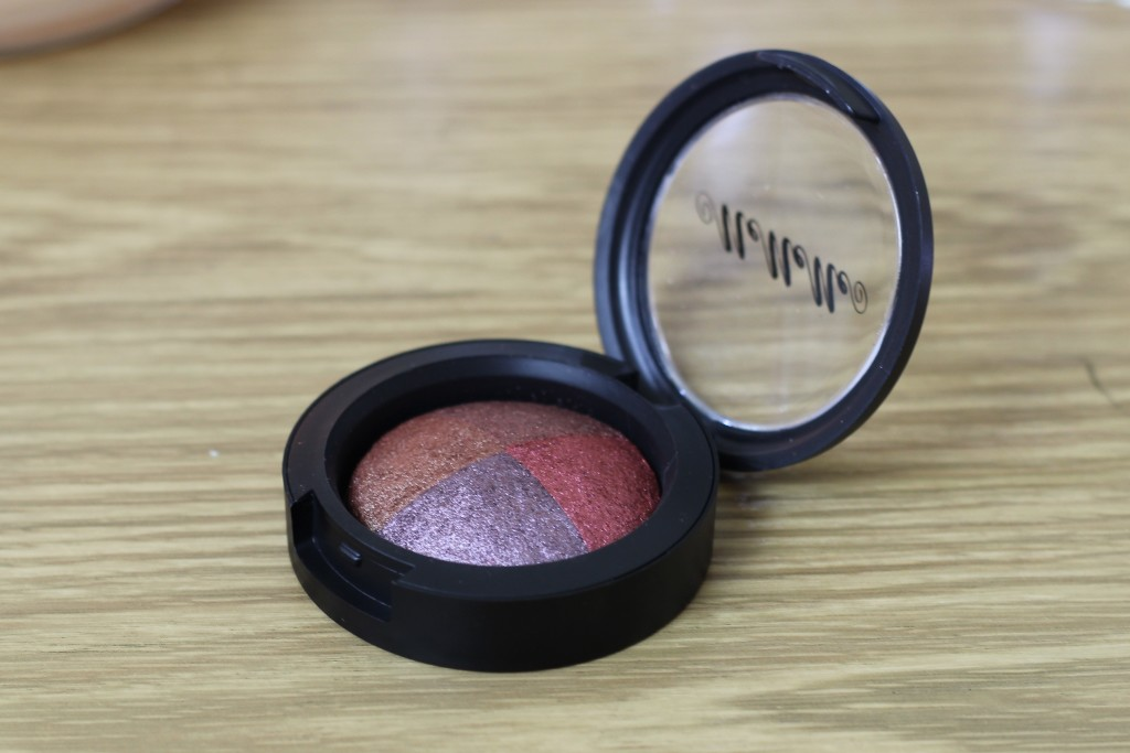 MeMeMe Cosmetics Goddess Collection in Soft Rose (20)