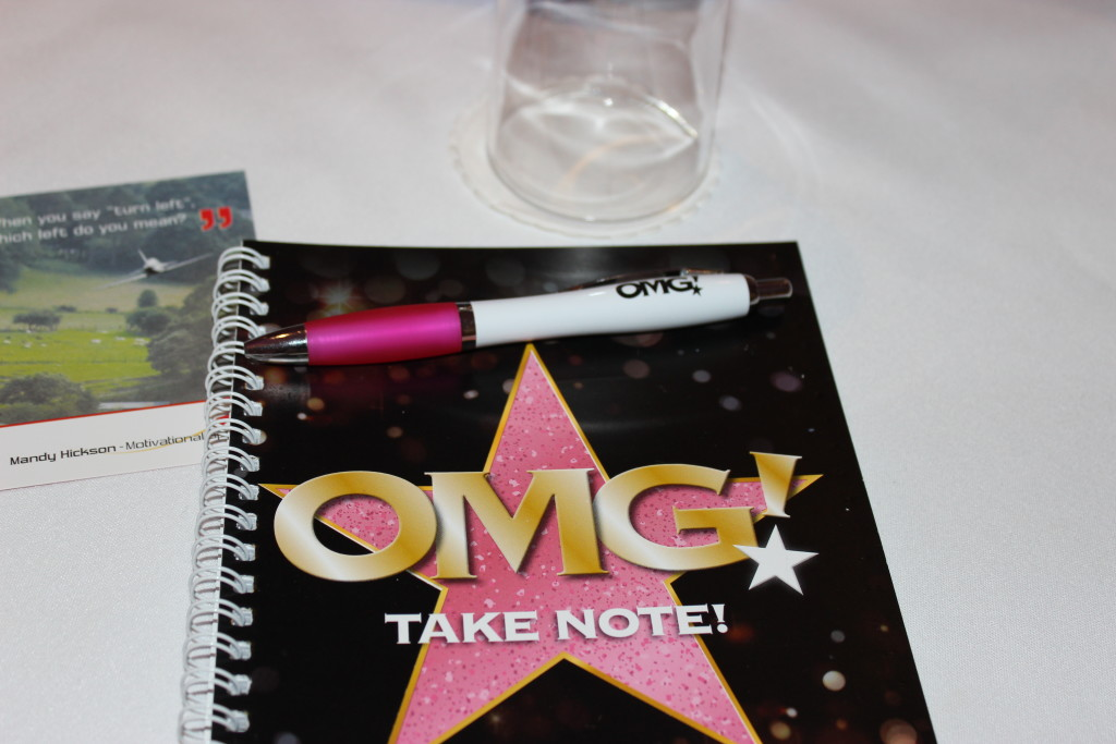Alpha LSG OMG Awards (25)