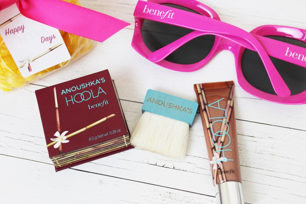 https://www.benefitcosmetics.co.uk/product/view/personalised-hoola