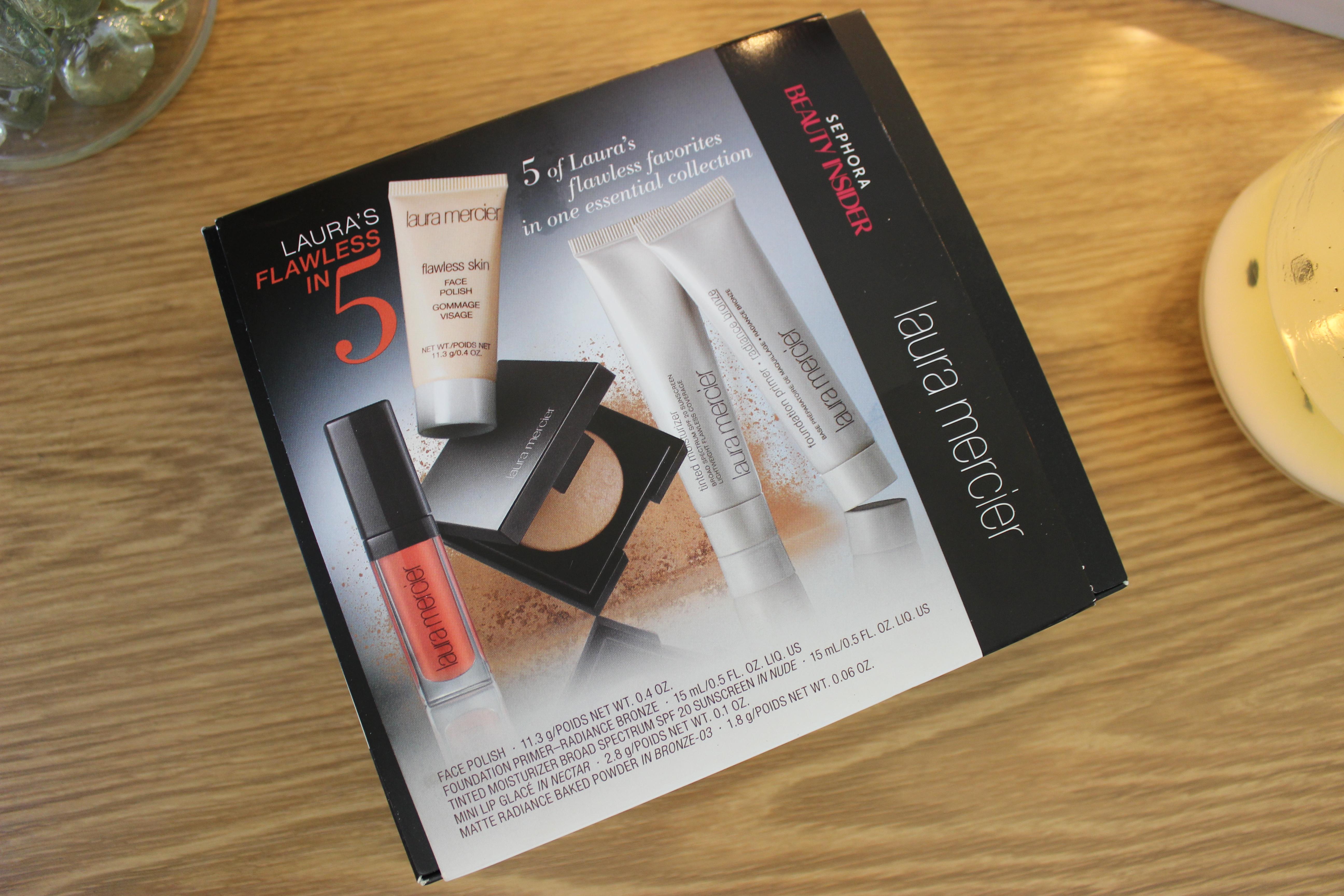 Translucent Loose Setting Powder - Laura Mercier | Sephora