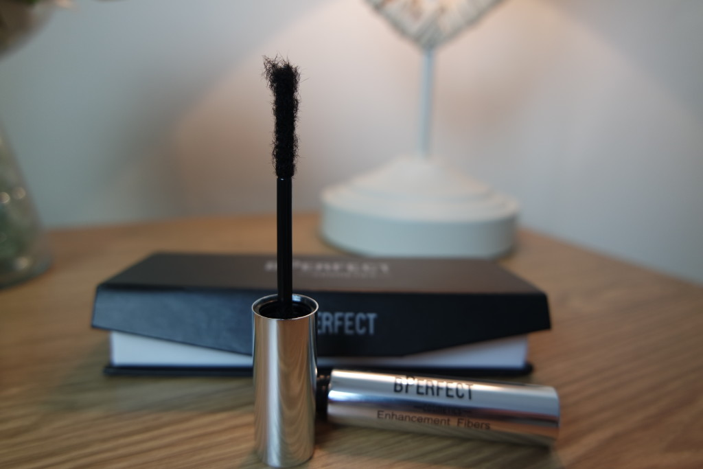 BPerfect Brush On Lashes