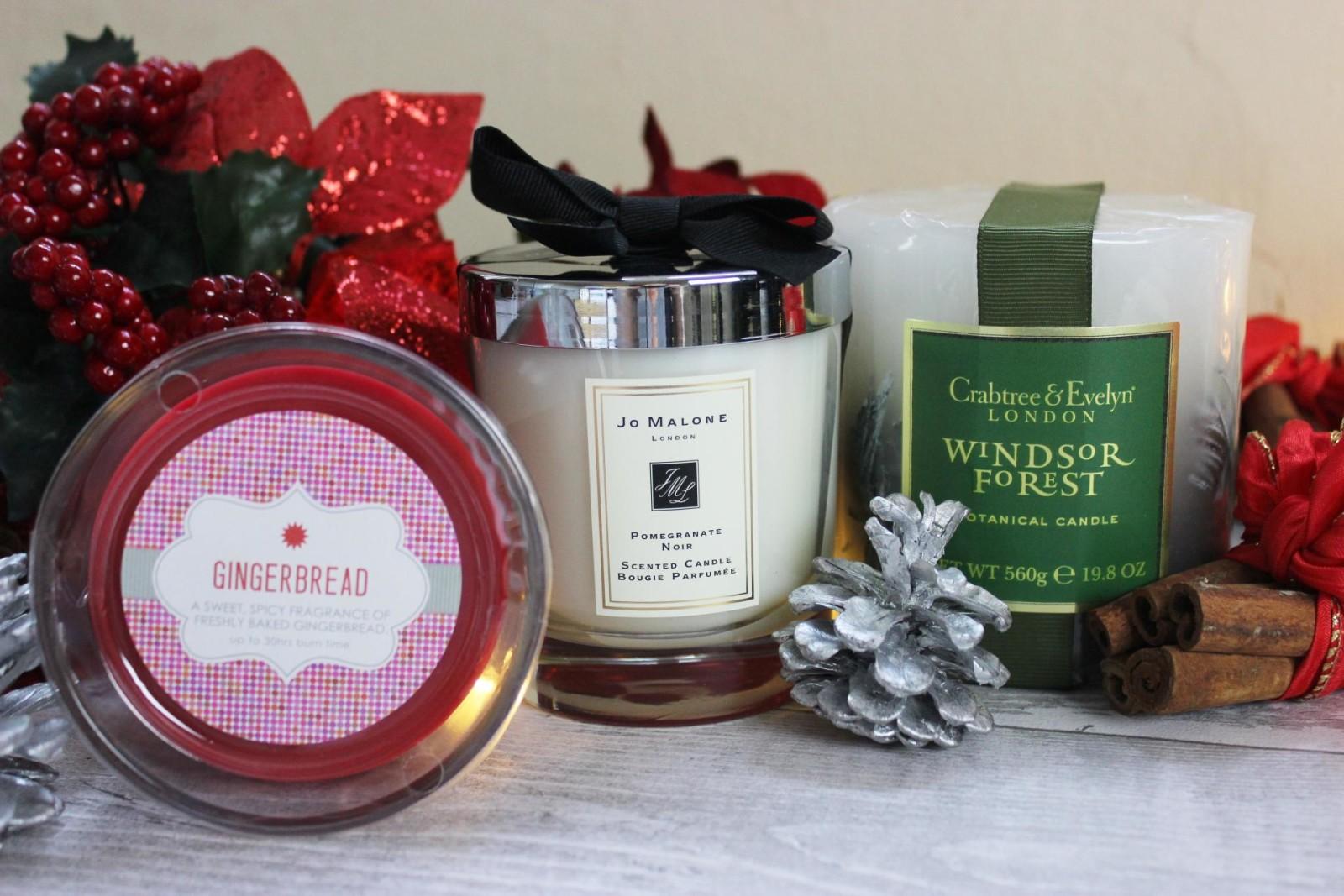 Christmas Candles (23)