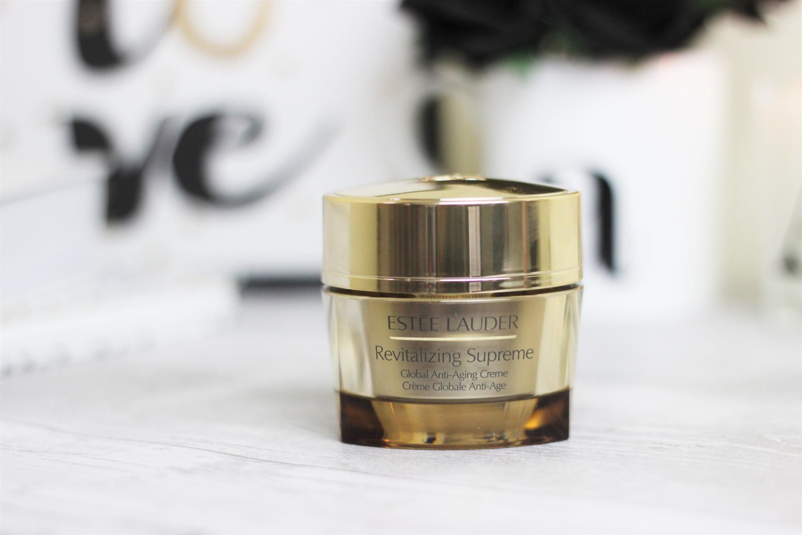 Estée Lauder Advanced Night Repair Essentials