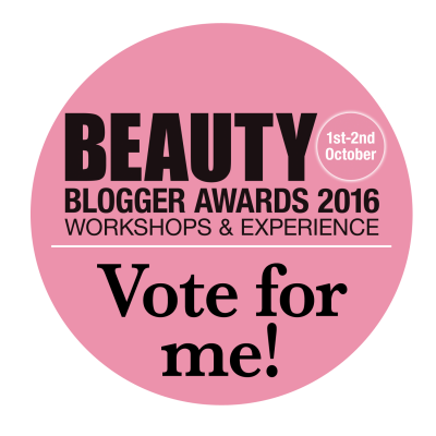 Beauty_Blogger_Awards_logo_2016_v2