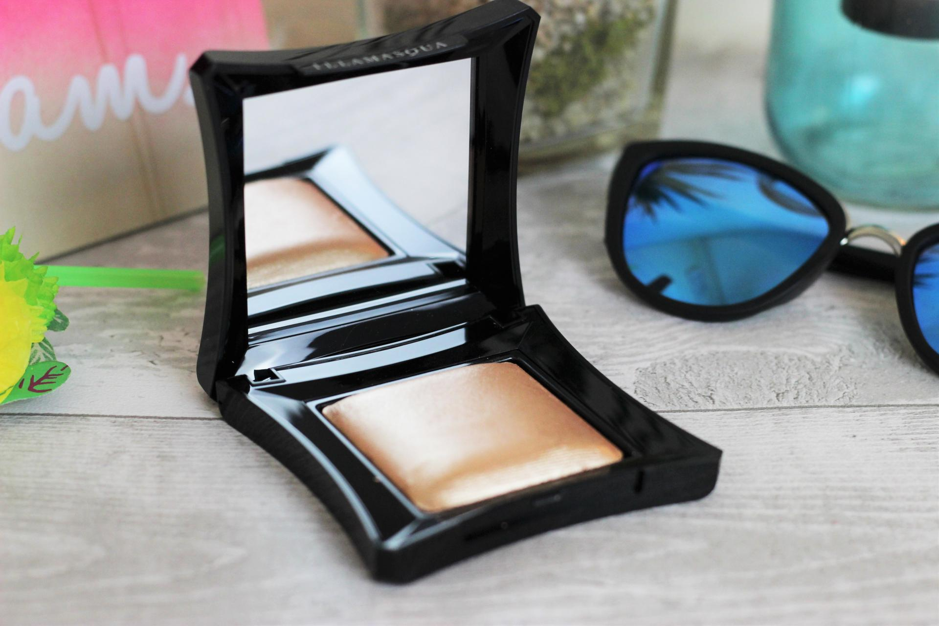 Illamasqua Beyond Powder Epic