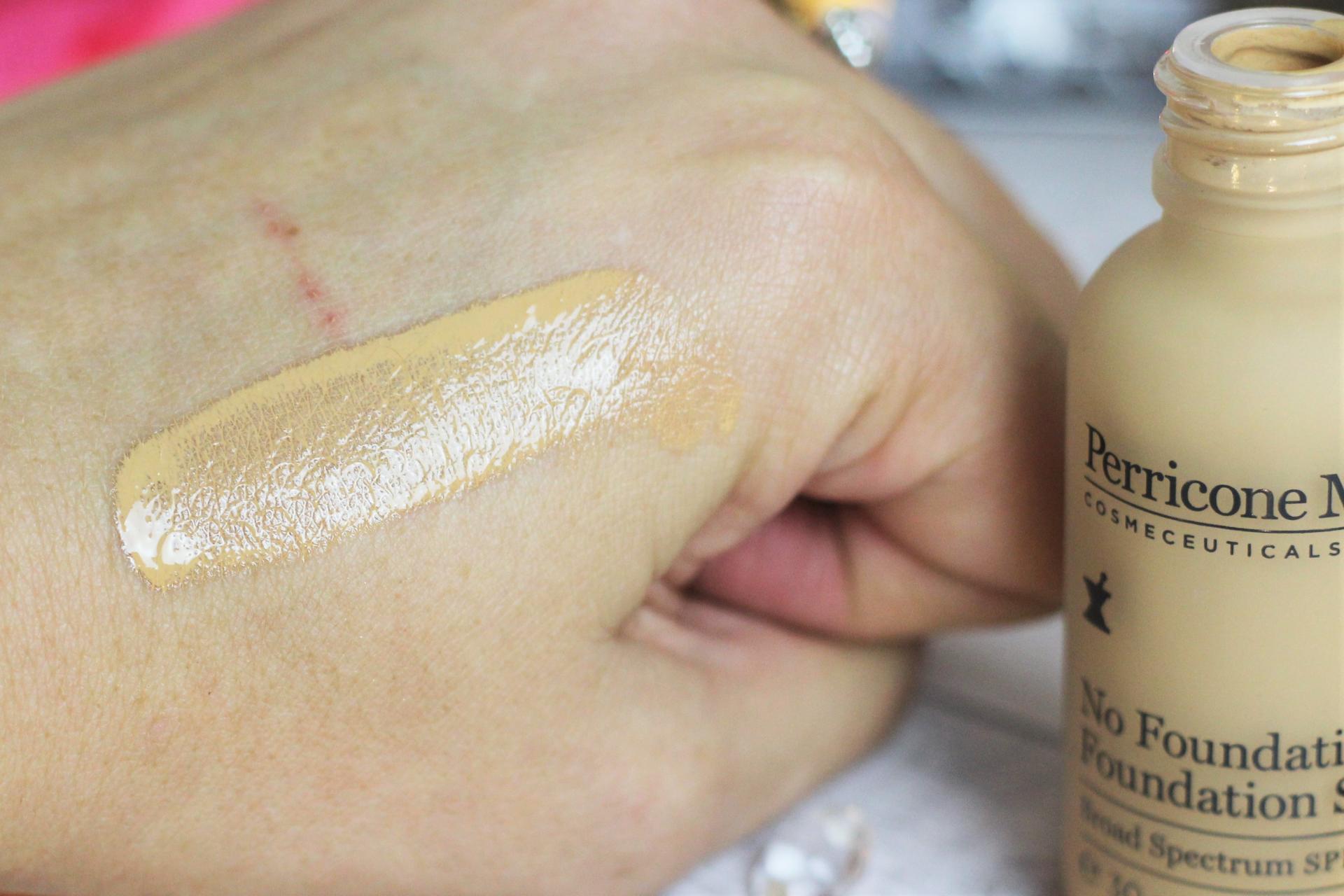 perricone-md-no-makeup-makeup