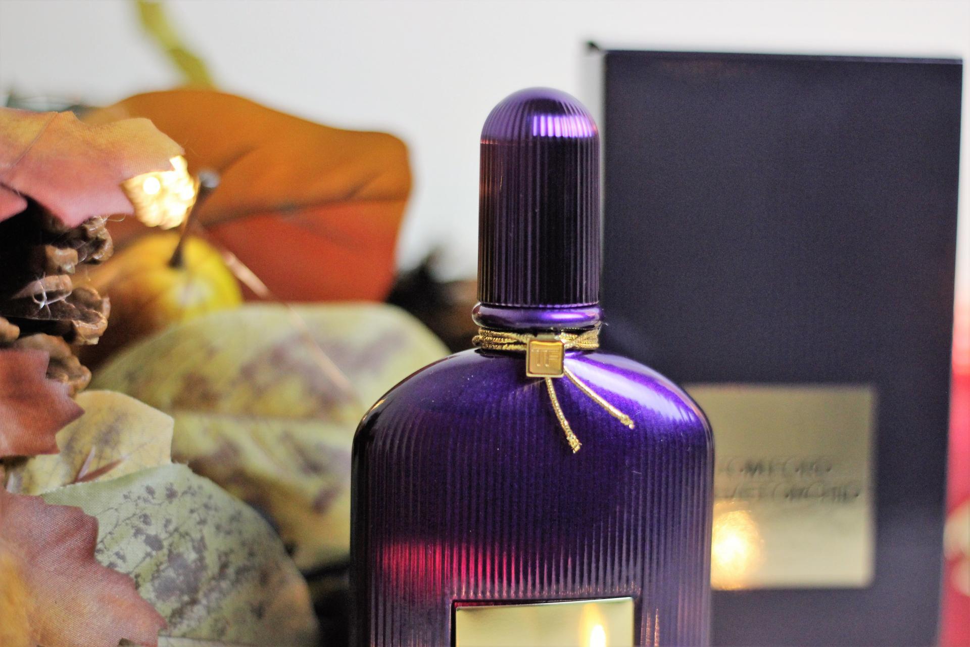 fragrance archives anoushka loves. Black Bedroom Furniture Sets. Home Design Ideas