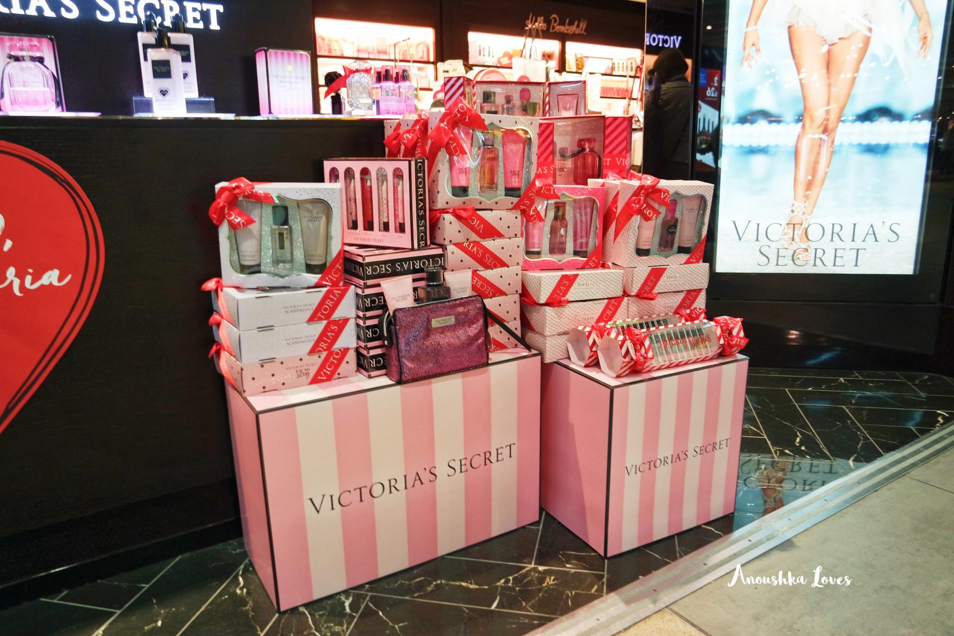 Making the Most of The Airport with World Duty Free