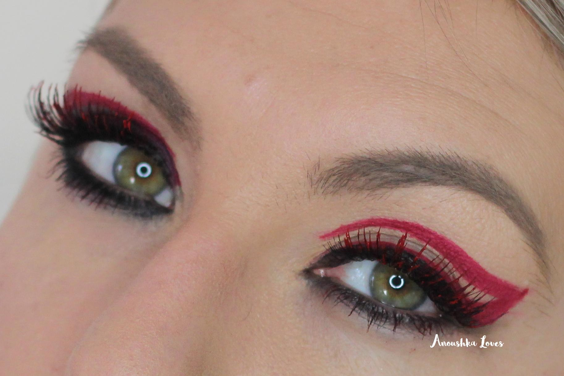 Louboutin Beaute - Rouge Louboutin Collection
